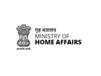 30 पद - गृह मंत्रालय - गृह मंत्रालय भर्ती 2021 (उप निदेशक) - अंतिम तिथि 09 जुलाई