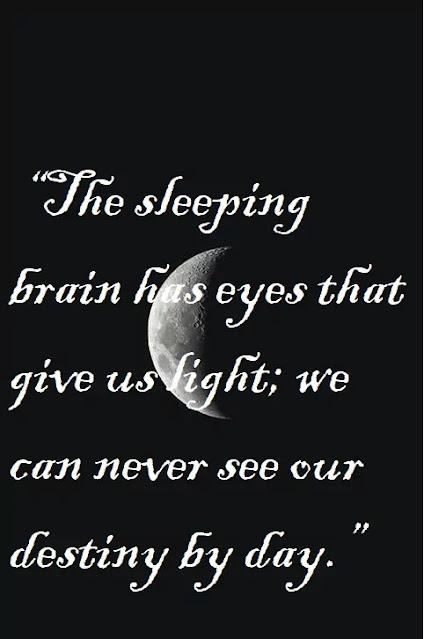 aeschylus famous quotes