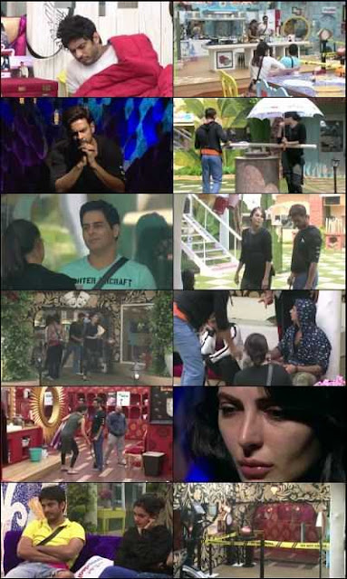 Download Bigg Boss 9