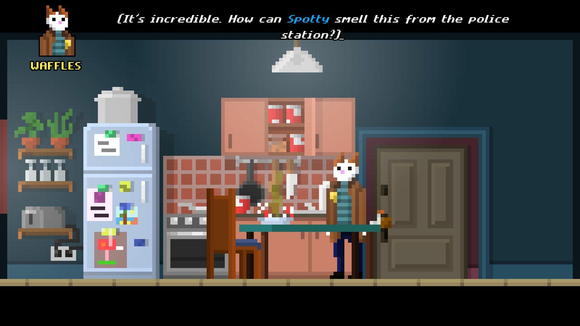 inspector-waffles-pc-screenshot-2