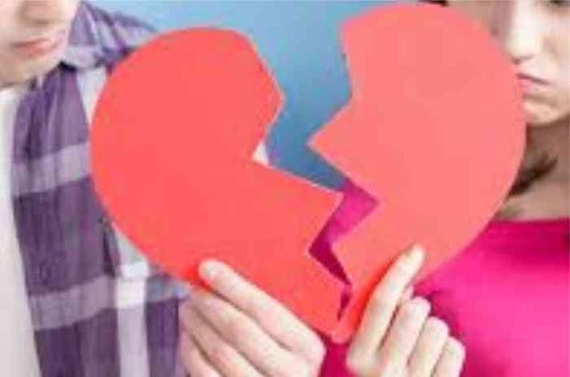 Cara Halus Mutusin Pacar Agar si Doi Tidak Merasa Sakit Hati