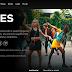 Governo pede investigação e suspensão de filme da Netflix