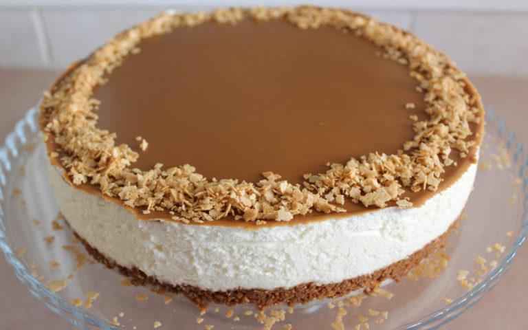Sos Recette Cake Au Chocolat Sans Cuisson Novembre