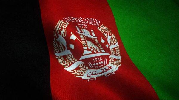 Como é a perseguição aos cristãos no Afeganistão?