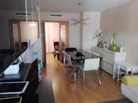 piso en venta av hermanos bou castellon salon2