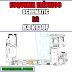 Esquema Elétrico LG K4 K130F Manual de Serviço Celular Smartphone - Schematic Service Manual Diagram