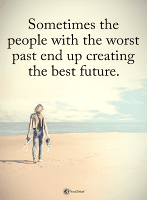 Best Future Quotes