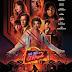 Bad Times at the El Royale - 2018 720p HDCAM