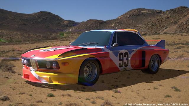 bmw-art-car-alexander-calder-bmw-30-csl-1975-realidad-auemtada