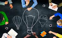 Pengertian Pola Penemuan Baru (Inovasi), Jenis, dan Contohnya
