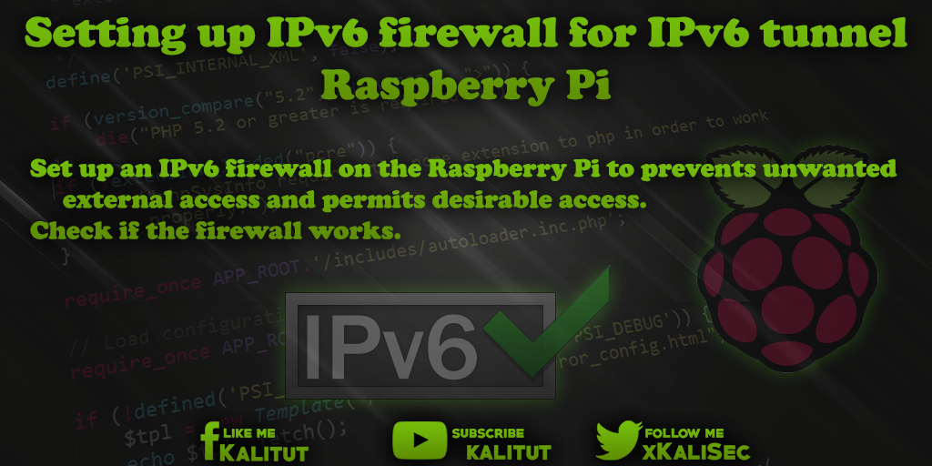 ipv6-firewall-for-IPv6-tunnel