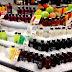 泰國果汁大集合 絕不能錯過的解暑最佳「涼」方! 最推椰子汁、橘子汁