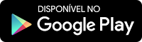 https://play.google.com/store/apps/details?id=com.wordsmobile.grandfightgangsters