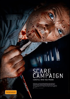 Scare Campaign Torrent