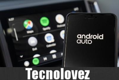Come abilitare il nuovo Android Auto e provare le nuove funzioni introdotte nell'ultima versione