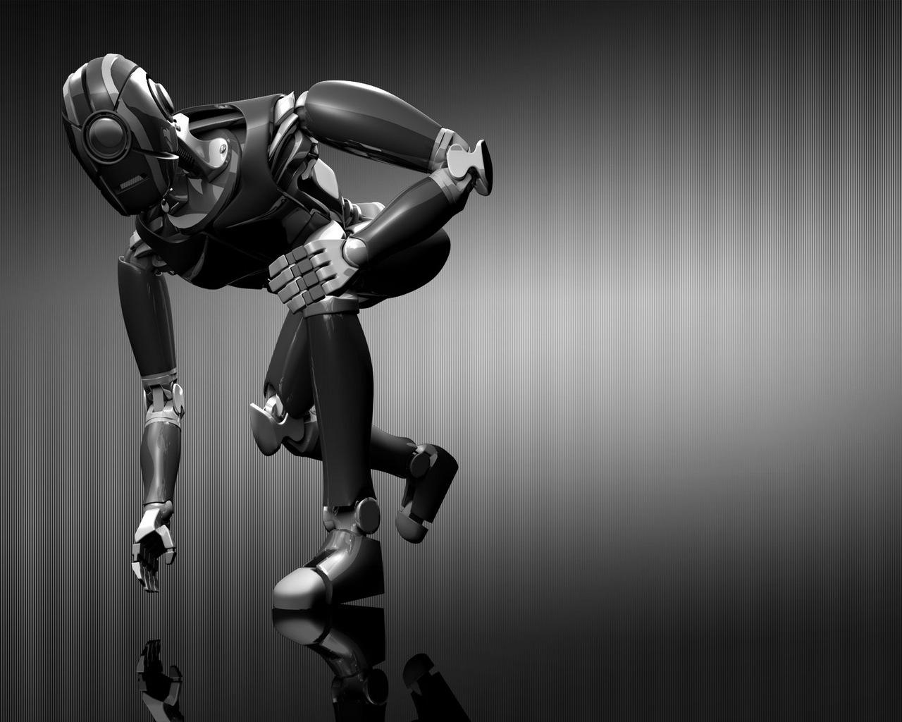 What Is Ovc Alarm In Fanuc Robot Parts - lasopasecrets