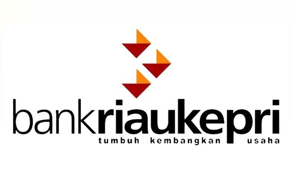 Lowongan Kerja Bank BUMD Bank Kepri Riau Besar-besaran