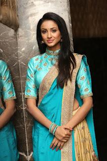 Majnu fame Priyashri sizzling pics 008.jpg