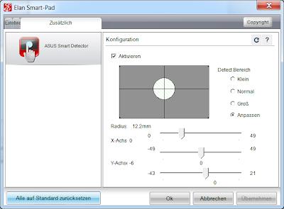 Myke ⁓ Top Ten Elan Touchpad Driver Windows 10 64 Bit Asus