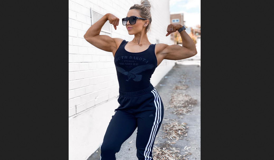 Muscle Building Workouts - Basic Exercises for Bodybuilding Beginners (Men/Women) : Flying