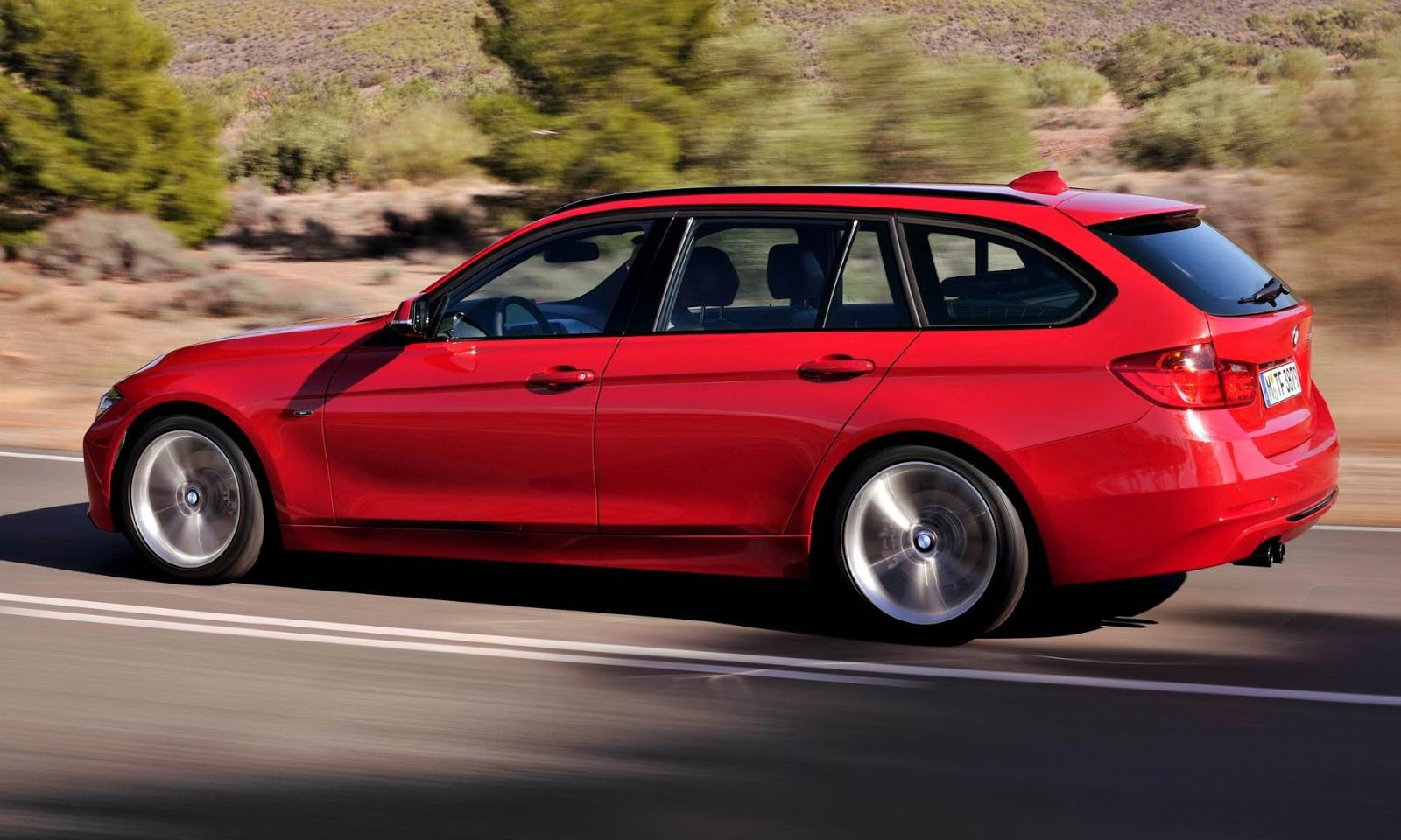 2017 bmw 3 series touring review auto bmw review. Black Bedroom Furniture Sets. Home Design Ideas