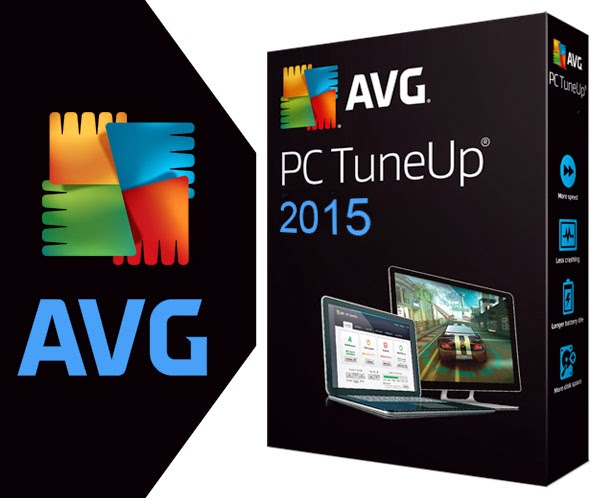 avg pc tuneup gratis