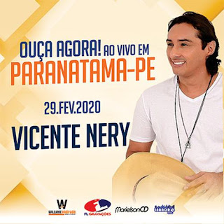 Download - Vicente Nery - Paranatama - PE - 2020