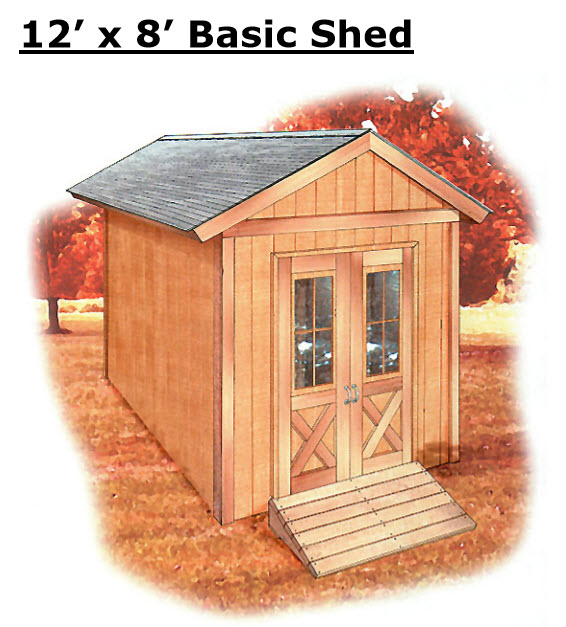 Teds-Example-Shed-Plan
