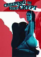 http://www.vampirebeauties.com/2020/08/vampiress-xxx-review-creeping-in-her.html