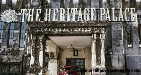 Tempat Wisata Terbaik di Kota Solo Yang Wajib Dikunjungi