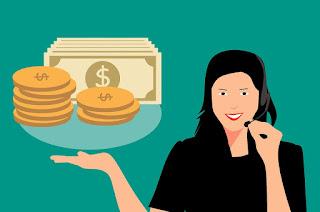 11 Bisnis Margin Besar Yang Perlu Anda Tahu Dan Coba