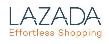 Karir di Lazada.co.id PT. Ecart Services Indonesia - Loker