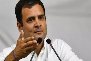 rafale-deal-scam-government-should-be-investigated-by-jpc-rahul