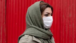 Virus Corona: Tanpa Karantina, Bagaimana Iran Menangani Penyebaran Wabah Mematikan yang Meningkat Pesat?