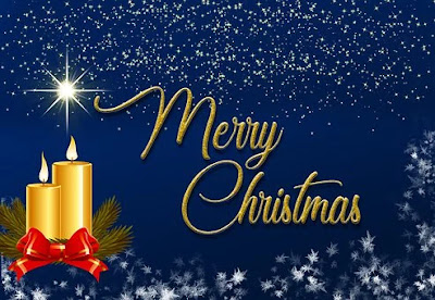 merry christmas 2020 images download