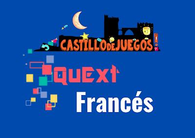 QuExt de Francés