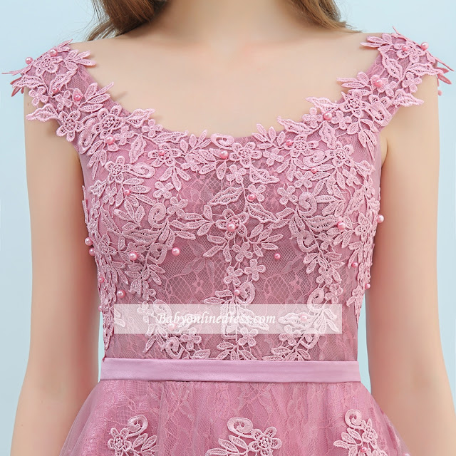 https://www.babyonlinedress.com/g/pink-a-line-homecoming-dresses-lace-tulle-mini-prom-dresses-109564.html