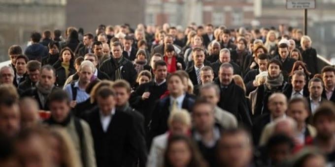 İstihdam geriliyor, İşsizlik sürekli düşüyor! TUİK'e göre işsizlik nisanda 12,8'e geriledi