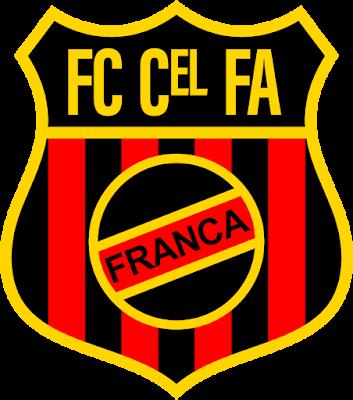 FOOTBALL CLUB CORONEL FULGÊNCIO DE ALMEIDA (FRANCA)