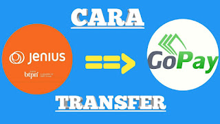 cara-transfer-dari-jenius-ke-gopay