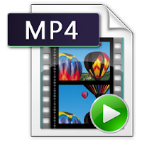 MP4 DANGDUT