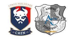 Prediksi Ligue 1 Francis Caen vs Amiens 30 September 2018 Pukul 01.00 WIB