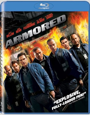 armored 2009 dual audio 300mb