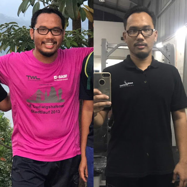 how to lose weight in a week,  how to lose weight fast in 2 weeks,  how to lose weight in a month,  how to lose belly fat,  diet tanpa nasi,  diet plan,  diet cepat,  menurunkan berat badan,