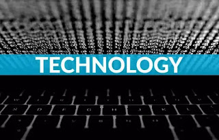 Technology Quotes - Chapter 13