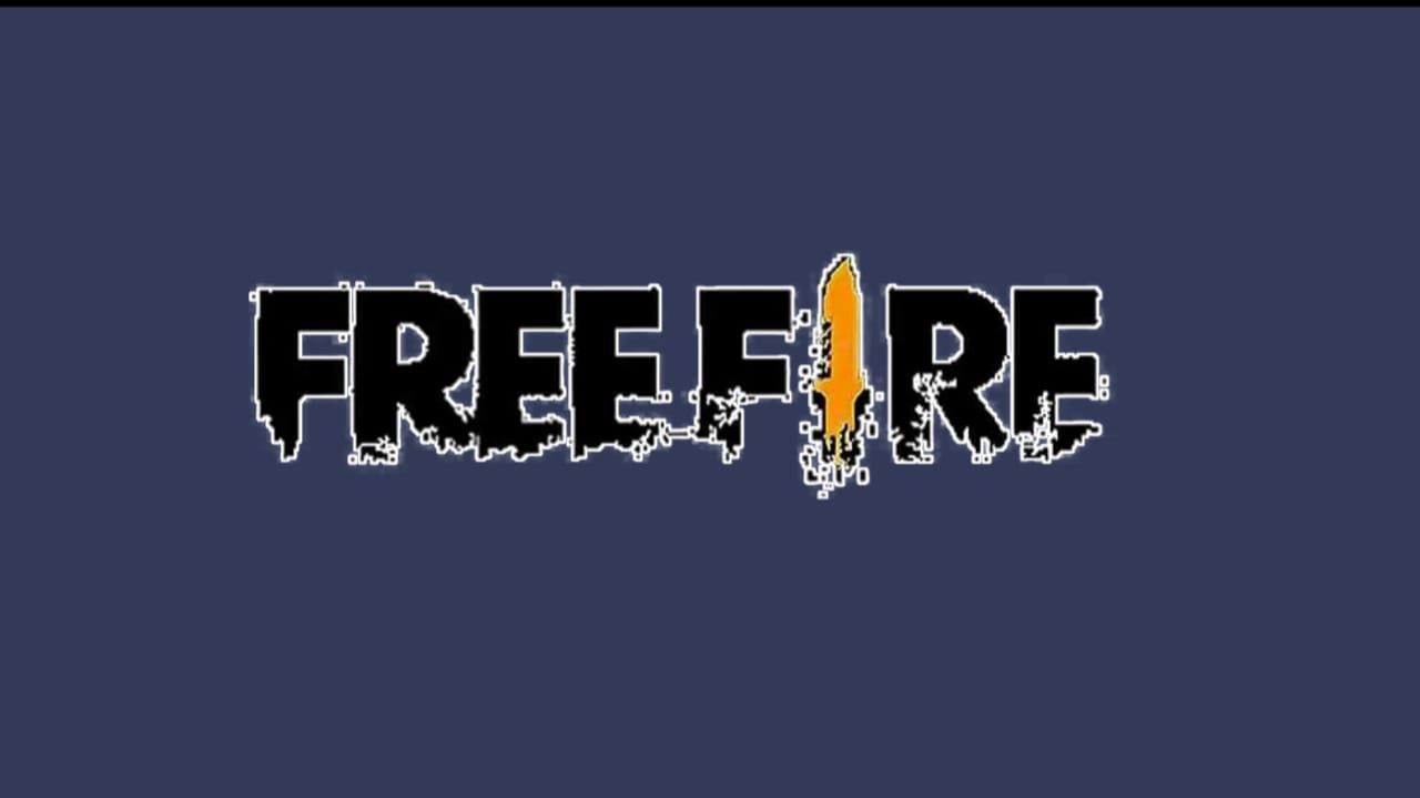 6 Tips Bermain Free Fire Seperti Pro Player Auto Booyah!