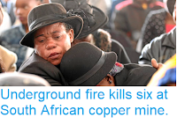 https://sciencythoughts.blogspot.com/2018/07/underground-fire-kills-six-at-south.html