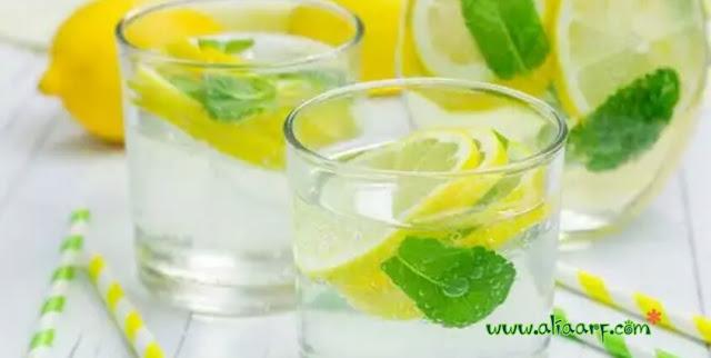 Resep Minuman Olahan Lemon Segar yang Bikin Kamu Fresh Sepanjang Hari, foto IND times