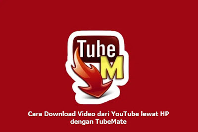 cara-download-video-di-youtube-lewat-hp