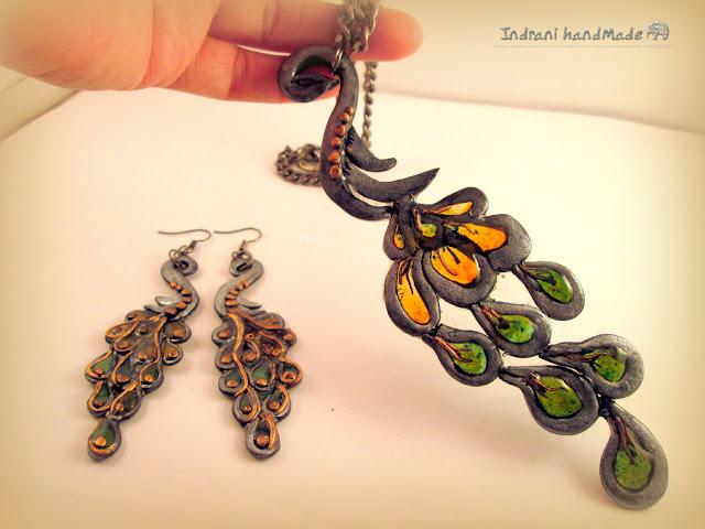 https://indrani-handmade.blogspot.com/2019/03/set-de-bijuterii-handmade-pandant-si.html